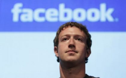 Facebook mail: la posta elettronica gratis anti Gmail