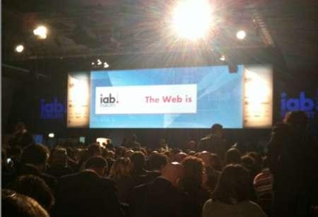 IAB 2010: a Milano si parla del futuro del Mobile