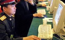 Internet: il maxi dirottamento cinese del traffico USA