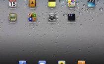 Apple iOS 4.2.1 ufficiale: iPad diventa multitasking, ecco le novità