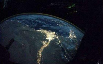 ISS: 10 anni di permanenza umana continuata