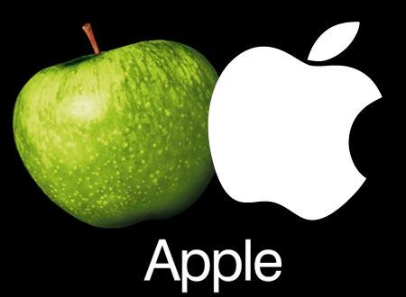 itunes beatle apple