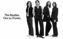 iTunes: i Beatles finalmente sullo store, laccordo tra le Apple