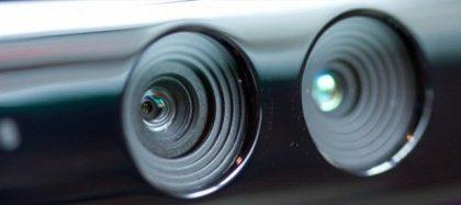 Kinect record: 1 milione di unità in 10 giorni