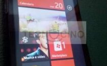 LG regala apps Windows Phone 7 ai possessori di Optimus 7