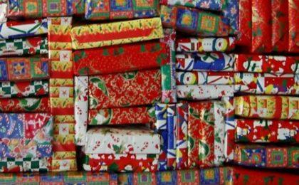 Natale 2010: regali elettronici +3% grazie a digitale terrestre e cellulari