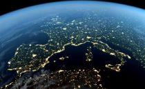 NGN: Internet a banda larga in italia, laccordo degli operatori