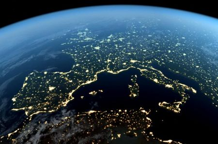 NGN: Internet a banda larga in italia, l'accordo degli operatori