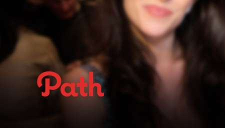 Path: il personal social network per iPhone anti Facebook e Twitter