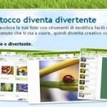 Modificare foto online gratis: i migliori tool in italiano