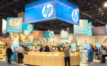 Portatili HP: prezzi e schede tecniche degli ultimi modelli