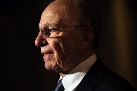 The Daily per iPad è ormai certo: Murdoch ha acquistato i nomi dominio