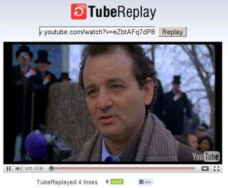 Youtube trucchi: ecco come spremerlo al meglio grazie a Internet