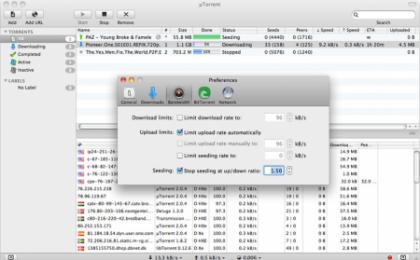 Usare Torrent con Mac, Windows e su ogni computer