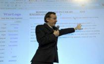 WikiLeaks: nelle email si parla anche di Cina e Google
