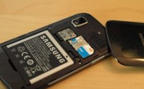 Windows Phone 7: spiegati i problemi con schede microSD