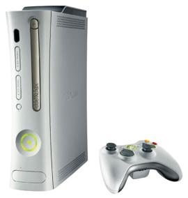 Xbox 360 compie cinque anni, festeggia con Kinect