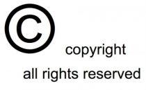 Agcom: la proposta anti-pirateria è online