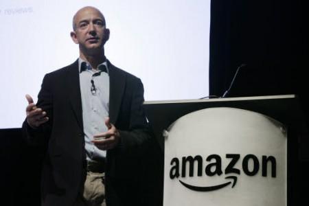 Wikileaks estromessa dai server di Amazon, che sceglie la sicurezza nazionale