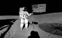 NASA: astronauti presto disoccupati con la fine delle missioni Shuttle