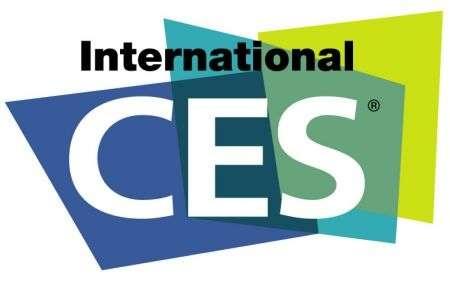 Tablet: un'esplosione al CES 2011 di Las Vegas
