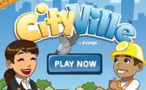 CityVille su Facebook: il nuovo gioco dei record