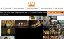 Ovo: enciclopedia online gratuita in video