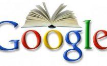Google Editions: il negozio di ebook con libri e riviste