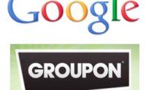 Google: Groupon rifiuta lofferta da $6 miliardi