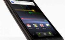 Google Nexus S prezzo ufficiale dello smartphone Android 2.3 Gingerbread