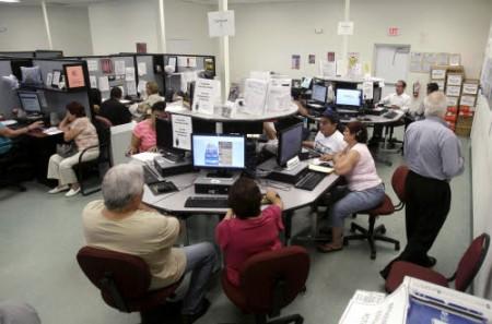 ITC, imprese italiane: il 95.1% usa il PC, 93.7% Internet