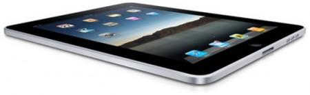 Apple iPad 2: doppia fotocamera e schermo migliore