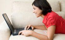 Social Network, smartphone e lettori mp3: Italia maglia rosa mondiale