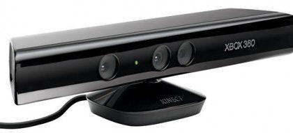 Microsoft Kinect migliorerà, aumentando la precisione