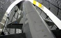Il misterioso Shuttle X-37B robotico sta per atterrare