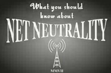 Net Neutrality approvata e ridimensionata dalla FCC