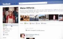 Profilo di Facebook: tutte le novità della pagina personale