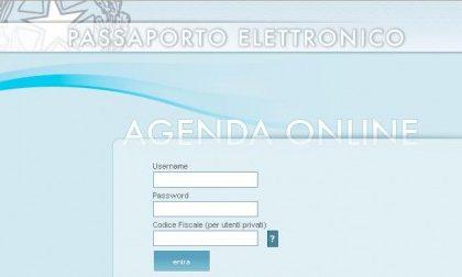 Passaporto Online: richiedere su Internet il documento, gratis