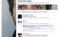 Nuovo Profilo Facebook: crea una mega-foto collage col metodo Oudin