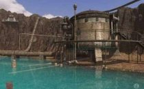 Riven: download pesante per il gioco per iPhone sequel di Myst
