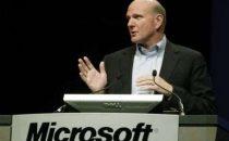 Windows 8 e Tablet Microsoft al CES 2011?
