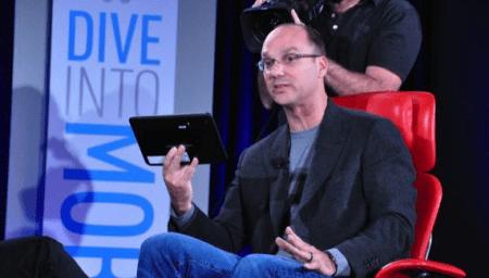 Tablet Motorola da urlo con Android Honeycomb per il 2011