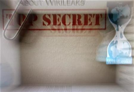 Wikileaks App trova rifugio sull'Android Market