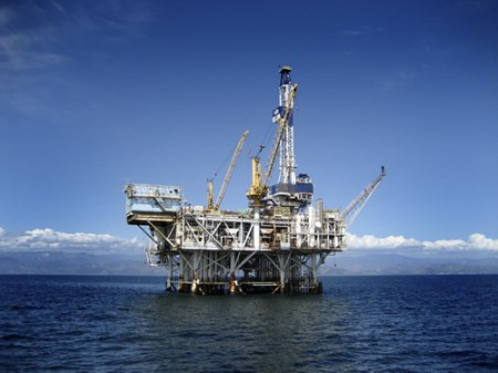 Wikileaks racconta l'incidente in una piattaforma BP in Azerbaigiàn
