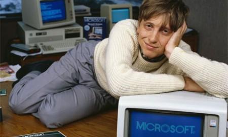 Windows: versioni storiche del sistema operativo