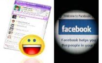 Facebook supera Yahoo!, è il terzo sito più visitato del web