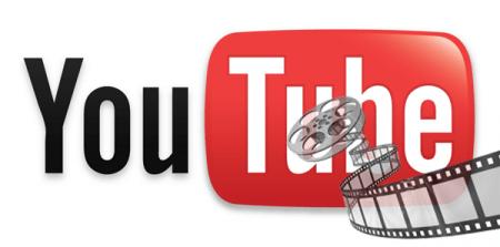 Youtube produrrà contenuti video propri?