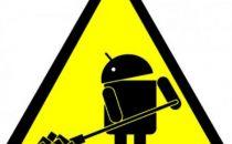 Aggiornamento di Android: gli ultimi disponibili