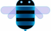 Android 3.0 HoneyComb presentato il 2 febbraio, ecco il logo