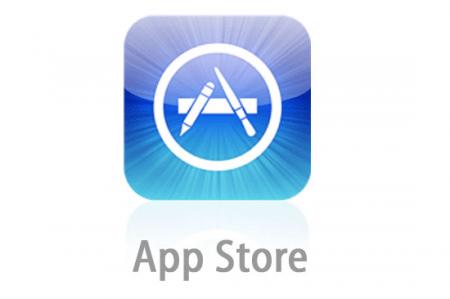 App Store: Microsoft contro Apple per la registrazione del marchio